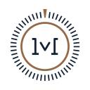 Valve+Meter logo icon