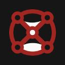 Valve Time logo icon