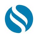 Valvira logo icon