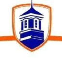 Valwood College logo icon