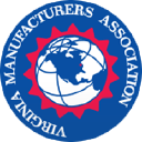Industry's Advocate™ logo icon