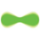 Vamida logo icon