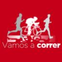 Vamos  A Correr logo icon