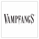Vampfangs logo icon
