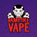Read VAMPIRE VAPE ELIQUID Reviews