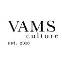 Va Ms Culture logo icon