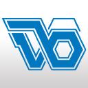 Van Buuren Groep logo icon