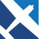 Van Bortel Aircraft logo icon