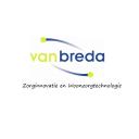 Van Breda logo icon