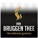 Vanbruggenthee logo icon