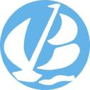 Van Buren Township logo icon