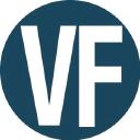 Vancouver Family Magazine LLC logo