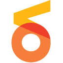 Vancouver Opera logo icon