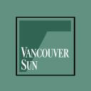 Vancouver Sun logo icon