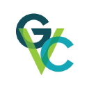 Greater Vancouver Chamber Of Commerce logo icon