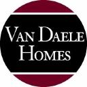 Van Daele logo icon