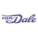 Van Dale logo icon