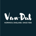 Read Van Dal Shoes Reviews