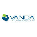 Vanda Pharmaceuticals - Send cold emails to Vanda Pharmaceuticals