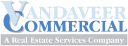 Vandaveer Commercial LLC logo
