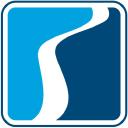 Van Den Berg Surf logo icon