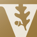 Vanderbilt Health Company Logo