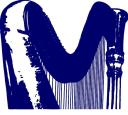 Vanderbilt Music logo icon