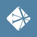 Vanderbloemen logo icon