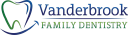 Vanderbrook And Hoppe Dentistry logo icon