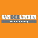 Makelaardij Van Der Linden logo icon