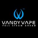 Vandy Vape logo icon