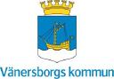 Vänersborgs Kommun logo icon