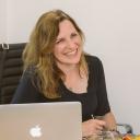 Vanessa Hunt Consulting on Elioplus