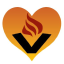 Vancouver Gas Fireplaces logo icon
