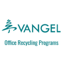 Vangel Inc logo icon