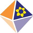 VanGogh Imaging Company Logo
