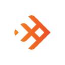 Logo Vangst