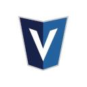 Vanguard Funding logo icon