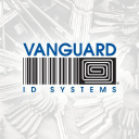 Vanguard ID Systems - Send cold emails to Vanguard ID Systems
