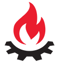 Vanguard Outfitters llc logo