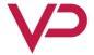 Vanguard Pharma