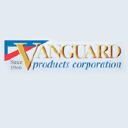 Vanguard Products logo icon