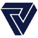 Vanguard Market Updates logo icon