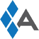 Vanguard Technologies logo icon