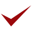Vanguard Trucks logo icon