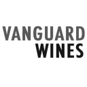 Vanguard Wines logo icon