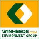 Vanheede logo icon