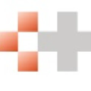 Van Heek Medical logo icon