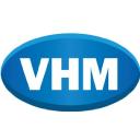 Van Horn Metz logo icon