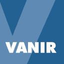 Vanir Const Mgt